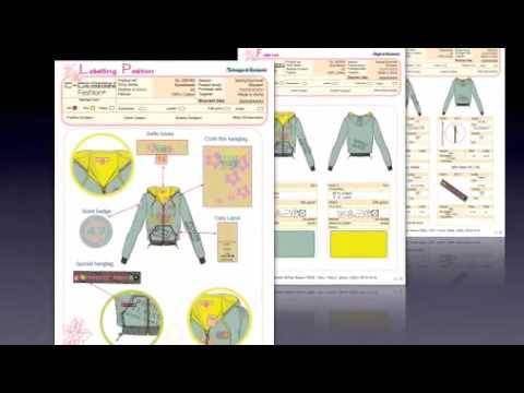 Download C Design Fashion V4 Full Software Cracked Download Latest Softwares